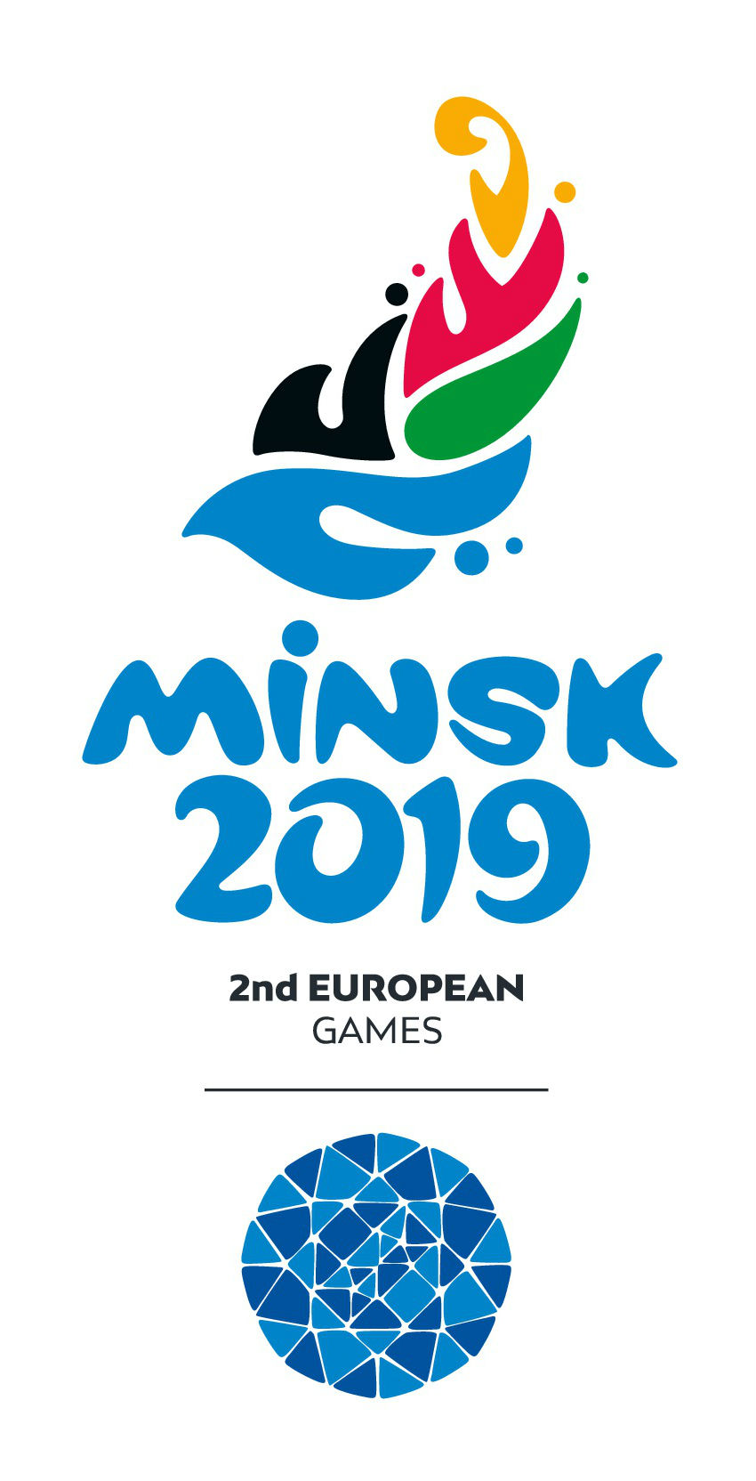 2nd European Games 2019 in Minsk