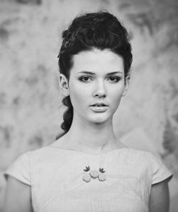 Natallia Rabava